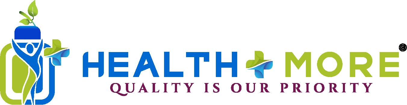 Health Plus More